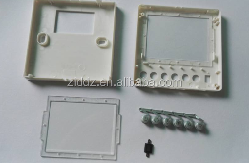 & Chrome Plating Plastic Wholesale Plastic Suppliers - Alibaba