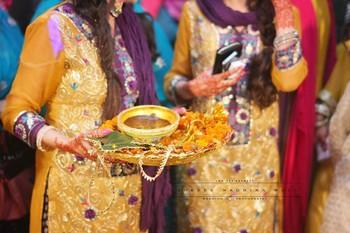 Wedding Photography Lahore Pakistan/bridal Shoot/mehndi Photography - Buy  Wedding Photography By Idrees Naghina Wala / Wedding Photography In Lahore