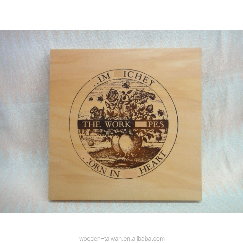 Unfinished wood craft boxes - Unfinished Wooden Boxes For Crafts Unfinished Wooden Boxes For Crafts Suppliers And Manufacturers At Alibaba Com