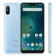 Dropshipping alibaba original mobile phone Xiaomi Mi A2 Lite, 3GB+32GB, Global Official Version smart cell phone