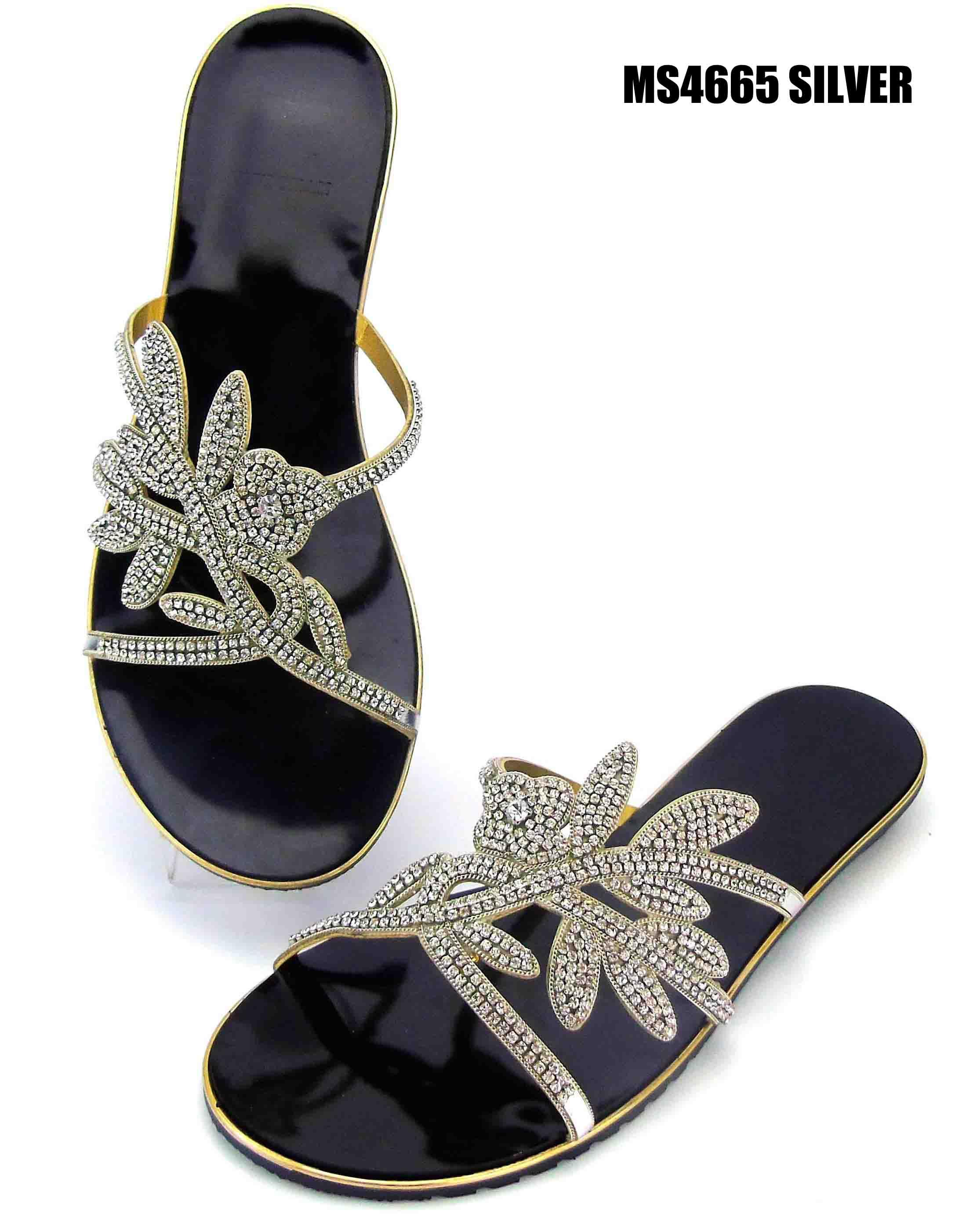 designer 2017 women lady sandals shoes crystal flat nyvOTqH7v