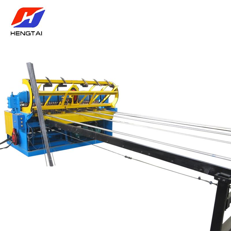 Wire Mesh Welding Machine Price, Wire Mesh Welding Machine Price ...