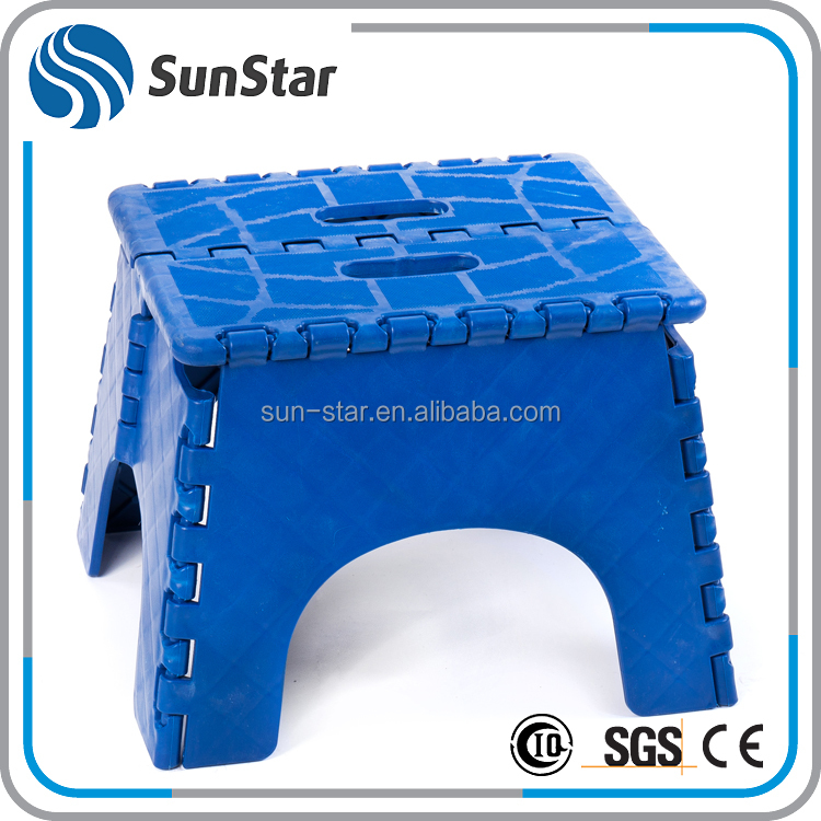 Wholesale Baby Star High Chair Baby Star High Chair  : NBSS CE certification baby step plastic stool from suppliericious.co size 750 x 750 jpeg 386kB
