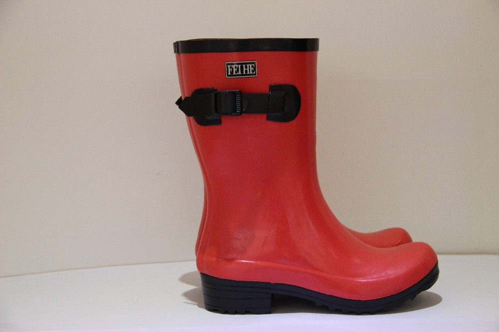 Brand Name Rubber Boots, Brand Name Rubber Boots Suppliers and ...