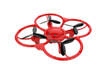New Arrival indoor and outdoor YH-13HW UFO RC Quadcopter Toys with 720p WIFI camera 4CH safe flying aircraft toys for teenager