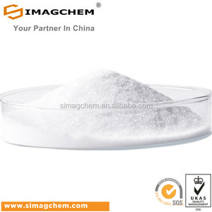 Supply high quality CAS 1561-92-8 Sodium Methallyl Sulfonate with REACH