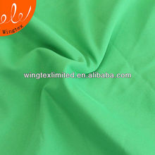 Elastic jersey knit fabric/ soprtswear fabric/dress fabric