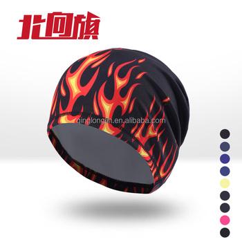 New Fashion Sport Hats  900c1619e88