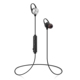 Long Battery Life Mini Ear Bluetooth Headset Sport Stereo Wireless For Both Ears RM8