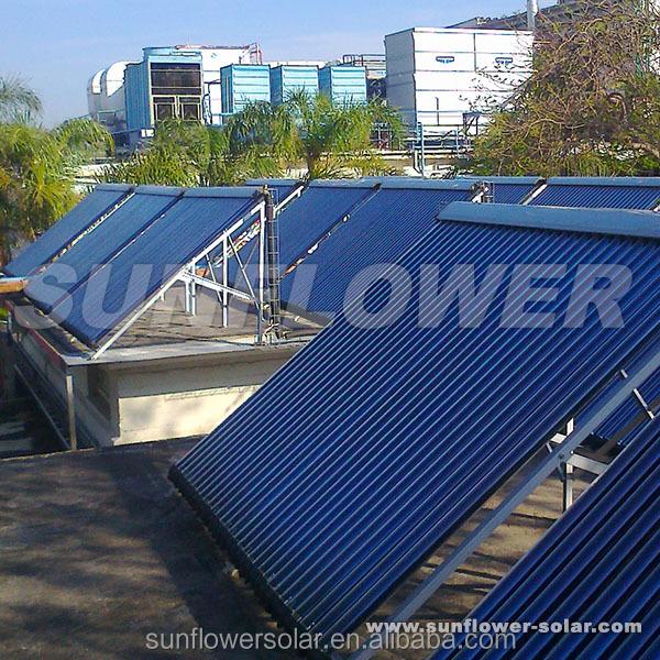 racold solaranlage preis sonnenwarmwasserbereiter produkt id 1885589008. Black Bedroom Furniture Sets. Home Design Ideas