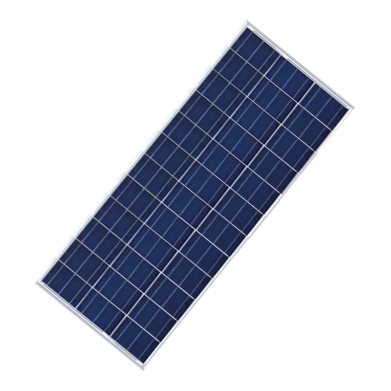 Hot seller high efficency poly 60w solar panels 12v price