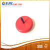 Top quality Promotional toy wooden spinning tops