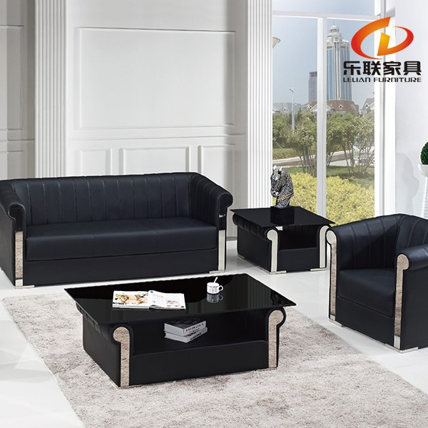 Italian Classic Style Ball And Claw Feet Couch Sofa For Living Room   Buy Couch  Sofa For Living Room,Office Furniture Sofa Chairitalian Classic Style Ball  ...