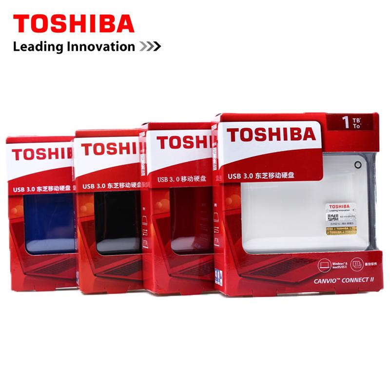 Купи из китая Компьютеры и офис с alideals в магазине Samsung China store