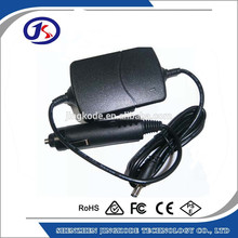 9.5V 4A credit card terminal AC Adapter for PAX S90
