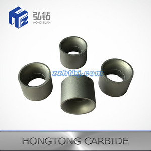 tungsten carbide cable wire rope die for metal wire industry