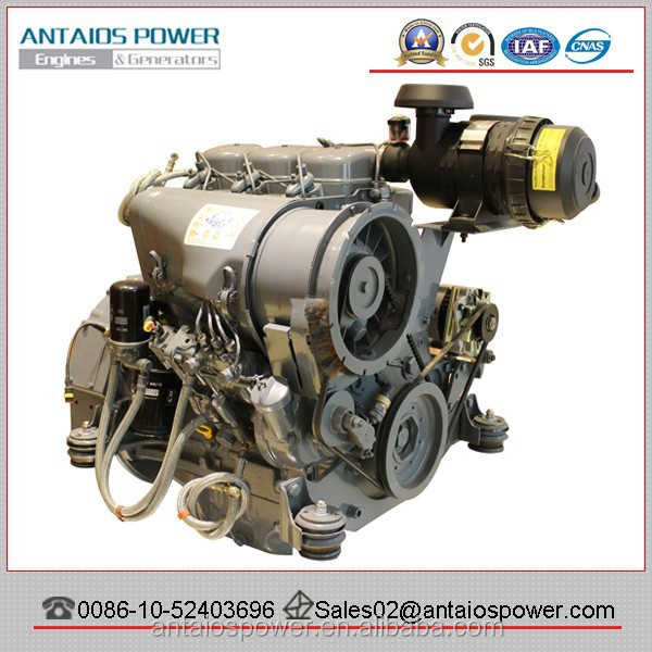 3 Cylinder Engine Suppliers And Manufacturers