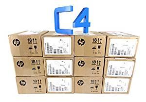 HP 730703-001 Drive MSA 900GB 6G SAS 10k 2.5in small form factor (SFF)