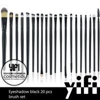 YIFI cosmetics retailers general merchandise makeup brush cleaner