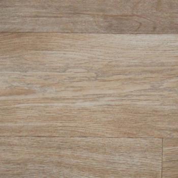Anti Slip Pvc Miglior Prezzo Pvc Lowes Linoleum Resistente All Acqua