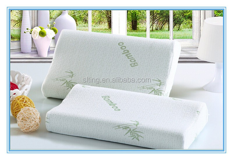 wholesale bamboo pillows hotel comfort wholesale bamboo pillows hotel comfort suppliers and at alibabacom