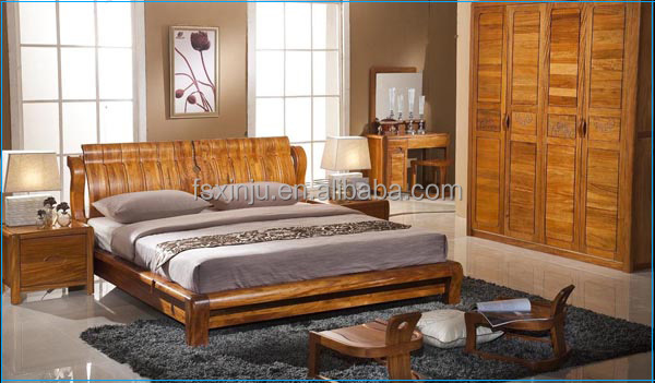 Elegant King Size Bedroom Sets, Elegant King Size Bedroom Sets Suppliers  And Manufacturers At Alibaba.com