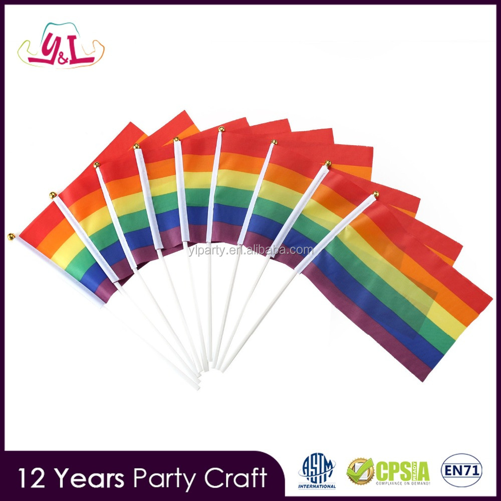 Manufacturer Pride Products Pride Products Wholesale