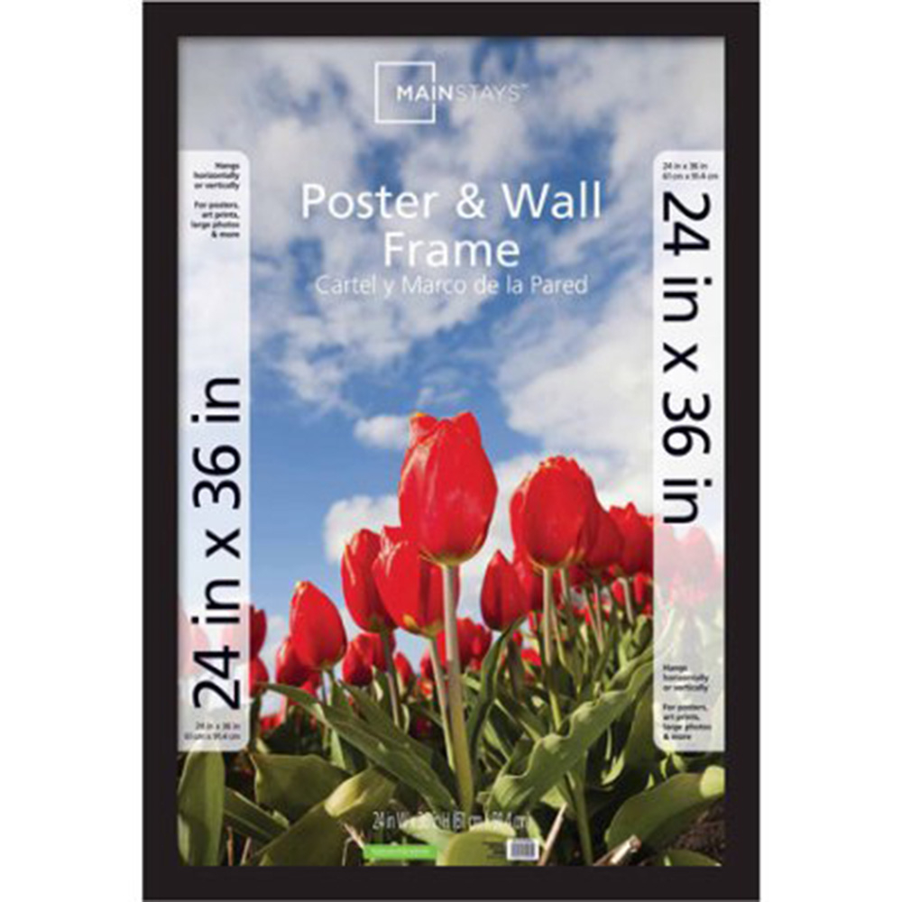 27x40 Poster Frame, 27x40 Poster Frame Suppliers and Manufacturers ...