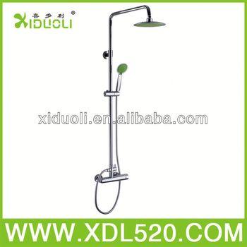 bath shower mixer taps faucet shower sink mixer bath bath shower tap fitting ebay