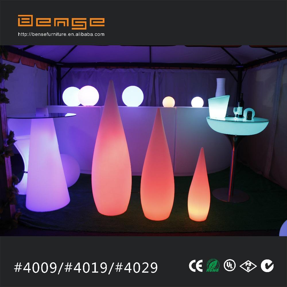 Grossiste Meuble Deco #5: Rechargeable éclairage De Noël LED Déco Extérieur Et Intérieur éclairage  Décoration