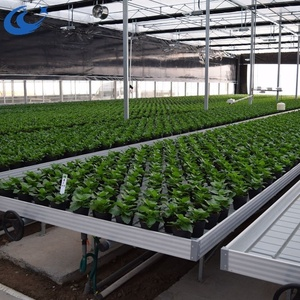 soilless farming hydroponic aquaponics growing systems