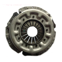 30210-F63X0 High performance good price China clutch pressure plate clutch cover fit for JEEP from China factory