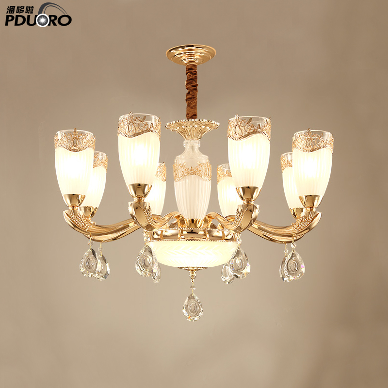 China Palace Crystal Chandelier Manufacturers And Suppliers On Alibaba Com