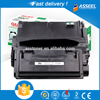 Toner Cartridge Q1338A with high quality and favorable price