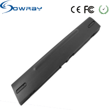 High Quality OEM Laptop Batteries A42-M2 Replace The Computer Battery For Asus M2 M2000 M2400 L3000 L3 L3400 L3800