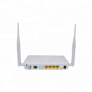 Huawei ONT HG8310M 1GE GPON ONU price in cheap price