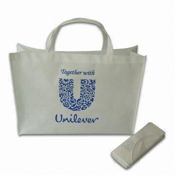 a9d49a7f4dfc Оптовая продажа полипропиленовая сумка глянцевая ламинированная Складная  Нетканая сумка