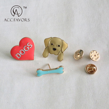 cheap various types of zinc alloy jewelry fashion brooches