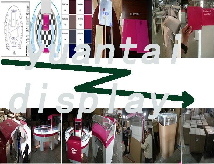 Shopping Mall Retail Kiosk For Sale With Factory Low Price,kiosk stand design for mall
