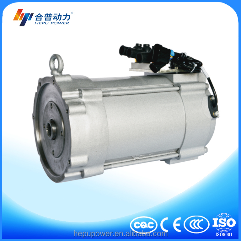 4kw Electric Wheel Motor, 4kw Electric Wheel Motor Suppliers and ...