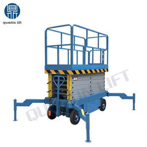 Solid Wheel For Upright Aerial Lift, Solid Wheel For Upright Aerial on upright ul 24 manual, auto repair manual diagrams, cover lift diagrams, upright x20n position safety light, upright scissor lifts operating manuals,