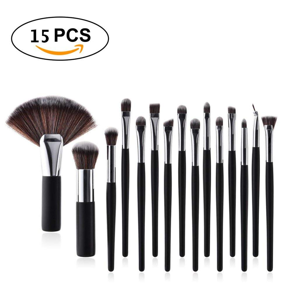 a6620d8469c4 Cheap Bobby Brown Makeup Brush Set, find Bobby Brown Makeup Brush ...