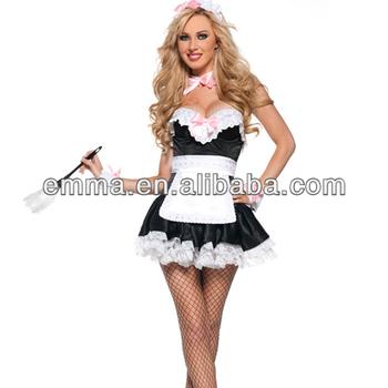 Pics of sex costumes