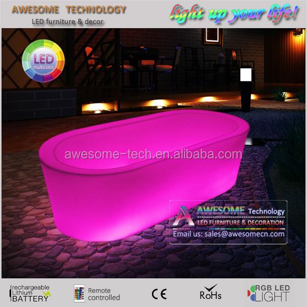 led multicolore della luce vasca da bagno per la vendita-vasca da ... - Luce Vasca Da Bagno