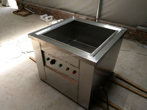 Widely used dish washing machine for sale