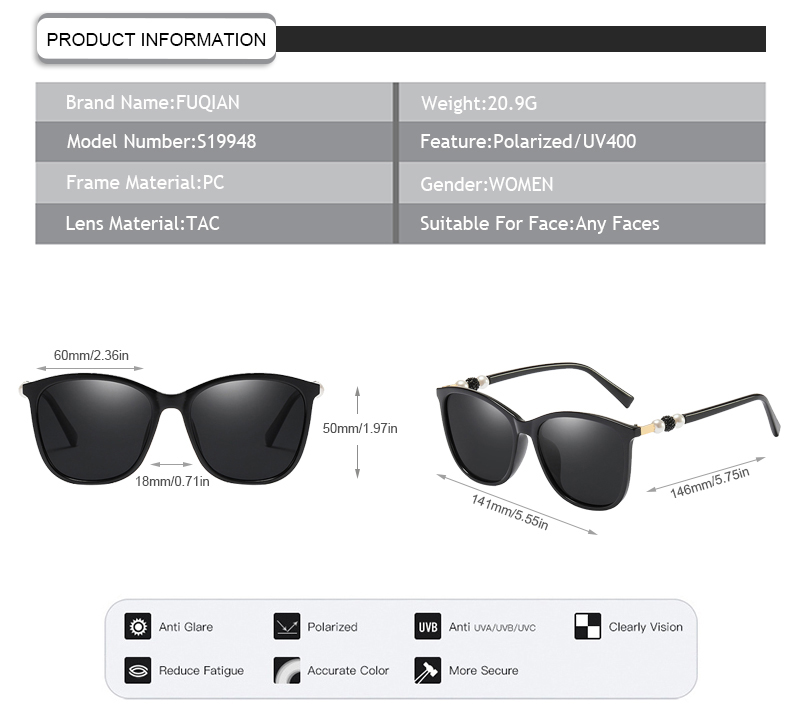 Latest designer sunglasses uk company for sport-7