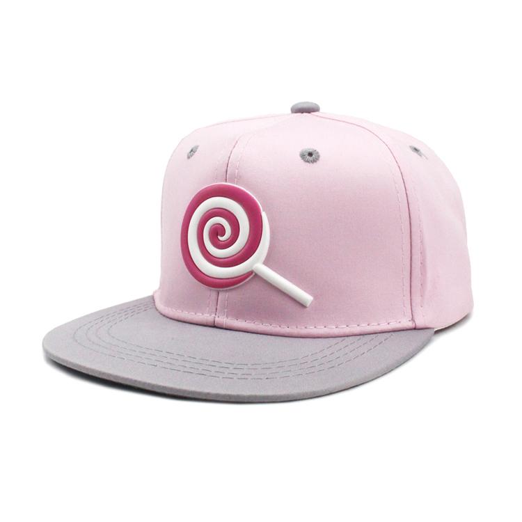 03defc154df Baby Snapback Hats