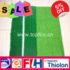 Certified Artificial Grass Turf For Football Field Surface
