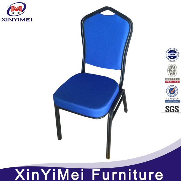 New design matel chair with low price