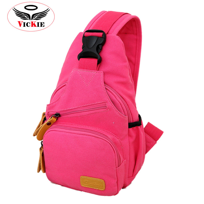 Get Quotations · 2015 Fashion Canvas Women s Backpacks Noble Waist Bag  Women Bags Mochila Feminina Casual Girl Backpack Rucksack f326ca9982779